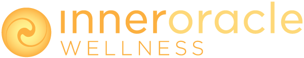 Inner Oracle Wellness